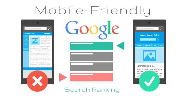 W2DM_mobile friendly