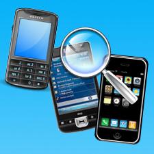 mobile search marketing