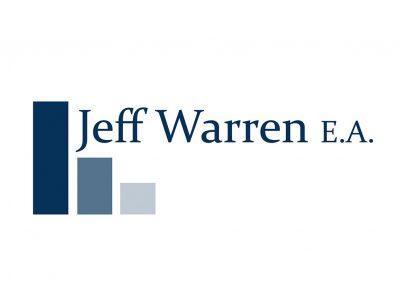 jeff-warren