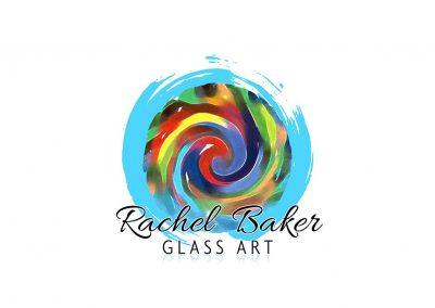 r-baker-logo
