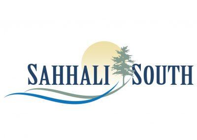 sahhali-south