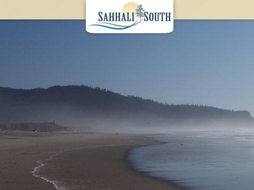 Sahhali South