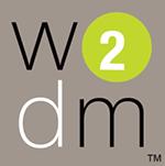 header-logo-w2dm150px