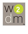 header-logo-w2dm80px_xtracanvas