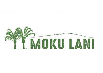mokulanilogo_web