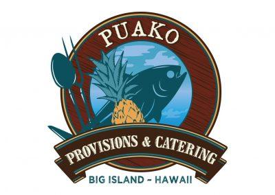 puako-provisions_logo-web
