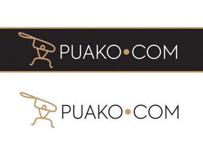 puakodotcom_logo-web