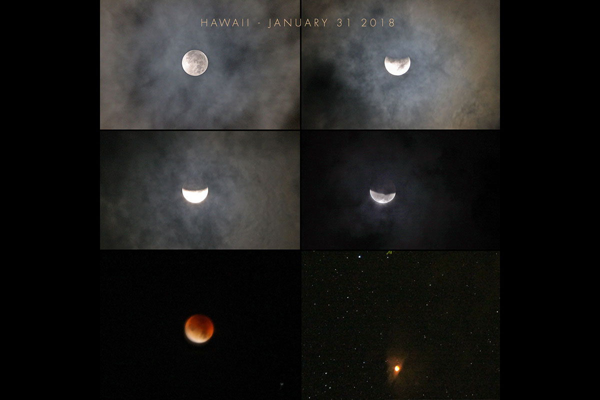 total-lunar-eclipse-hawaii-2018