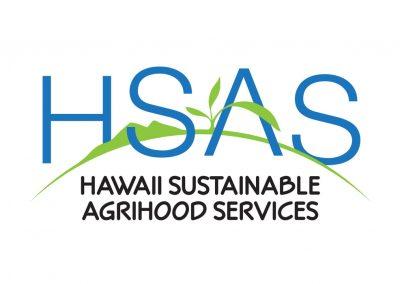 HISAS_logo-web
