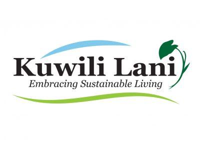 kuwililani_logo-web