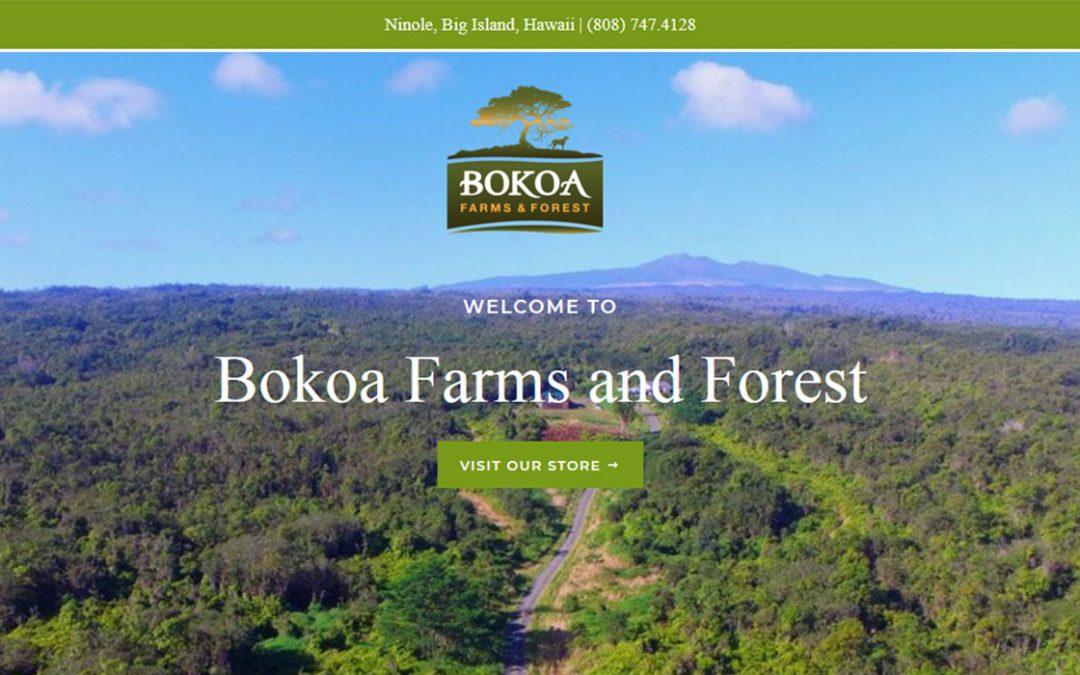 Bokoa Farms